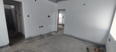 Gallery Cover Image of 2300 Sq.ft 3 BHK Villa for buy in Pragathi Nagar for 14800000