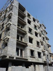 Gallery Cover Image of 913 Sq.ft 2 BHK Apartment for buy in Mourigram for 2556400