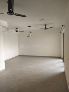Gallery Cover Image of 1435 Sq.ft 3 BHK Apartment for rent in Eros Sampoornam I, Noida Extension for 9000