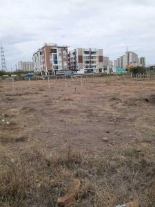 1400 Sq.ft Residential Plot for Sale in Perumbakkam, Chennai