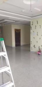 Gallery Cover Image of 1300 Sq.ft 2 BHK Apartment for rent in Kothaguda for 22000