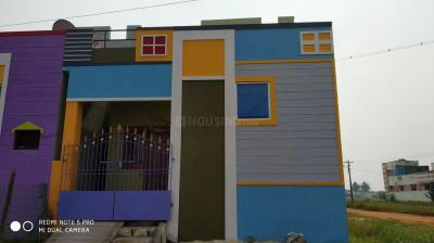 Gallery Cover Image of 600 Sq.ft 1 BHK Villa for buy in Veppampattu for 1750000