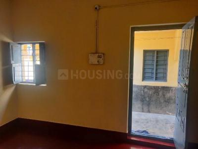 Gallery Cover Image of 1100 Sq.ft 1 BHK Independent House for rent in Armane Nagar for 8000