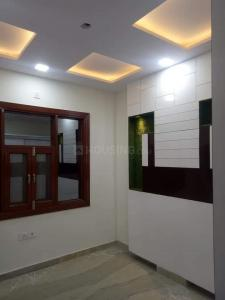 Gallery Cover Image of 650 Sq.ft 2 BHK Independent Floor for buy in Sector 24 Rohini for 5100000