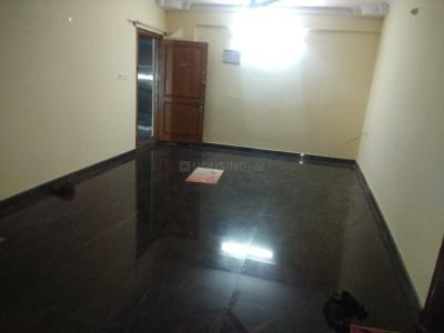 Gallery Cover Image of 1250 Sq.ft 2 BHK Apartment for rent in Banaswadi for 22000