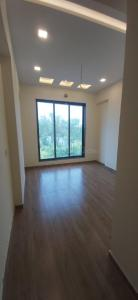Gallery Cover Image of 425 Sq.ft 1 BHK Apartment for buy in India Smart City Dombivali, Dombivli East for 3100000