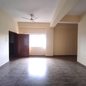 Gallery Cover Image of 1426 Sq.ft 3 BHK Apartment for buy in Brahmaputra Spanish Garden, Bormotoria for 6700000