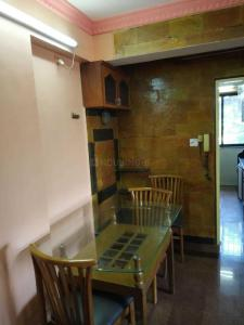 Gallery Cover Image of 1300 Sq.ft 3 BHK Apartment for rent in Malad West for 42000