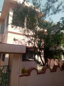Gallery Cover Image of 2500 Sq.ft 5 BHK Independent House for buy in Konnagar for 7500000
