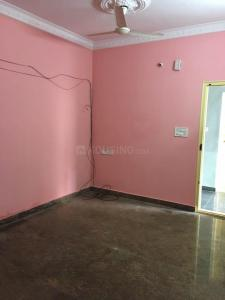 Gallery Cover Image of 1020 Sq.ft 2 BHK Independent Floor for rent in Challa Bliss, Bellandur for 20000