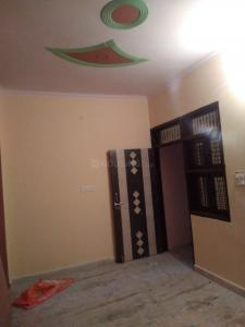 Gallery Cover Image of 980 Sq.ft 3 BHK Independent House for buy in Razapur Khurd for 4500000
