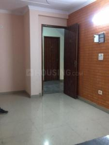 Gallery Cover Image of 550 Sq.ft 1 BHK Apartment for buy in Sector 83 for 1250000