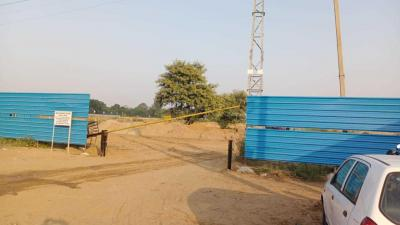 900 Sq.ft Residential Plot for Sale in Sector 6 Dharuhera, Dharuhera