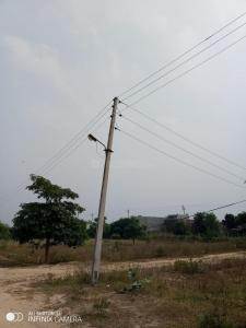 Gallery Cover Image of  Sq.ft Residential Plot for buy in Sigma III Greater Noida for 350000
