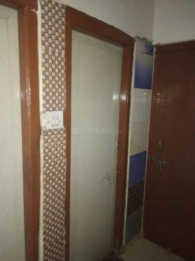 Passage Image of 1500 Sq.ft 1 BHK Independent Floor for buy in Chandkheda for 2100000
