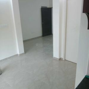 Gallery Cover Image of 845 Sq.ft 2 BHK Apartment for rent in Chembarambakkam for 12000