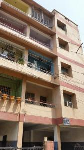 Gallery Cover Image of 1442 Sq.ft 3 BHK Apartment for buy in Kankarbagh for 7000000
