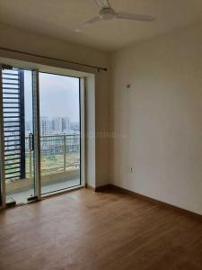 Gallery Cover Image of 1900 Sq.ft 3 BHK Apartment for rent in Sector 84 for 27000