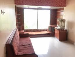 Gallery Cover Image of 650 Sq.ft 1 BHK Apartment for rent in New Kalyani Nagar for 26000