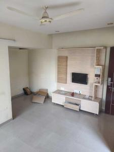 Gallery Cover Image of 650 Sq.ft 1 BHK Apartment for rent in Sai Silicon Valley, Balewadi for 19000