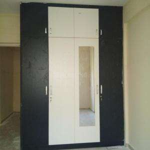 Gallery Cover Image of 1000 Sq.ft 2 BHK Apartment for rent in Bommasandra for 18000