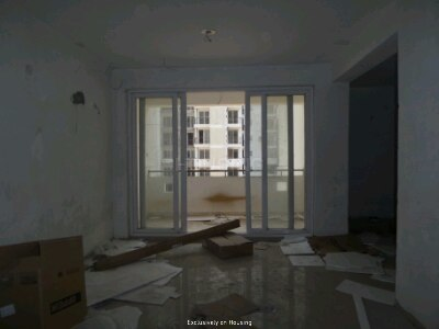 Gallery Cover Image of 1500 Sq.ft 3 BHK Apartment for buy in Nabha for 6169000