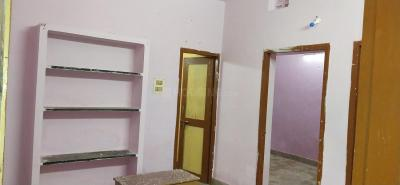 Gallery Cover Image of 550 Sq.ft 1 RK Apartment for rent in Perambur for 6500