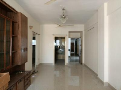 Gallery Cover Image of 910 Sq.ft 2 BHK Apartment for rent in Somajiguda for 21000
