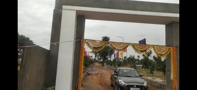 150 Sq.ft Residential Plot for Sale in Mangalpalle, Hyderabad
