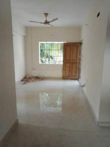 Gallery Cover Image of 1100 Sq.ft 2 BHK Apartment for rent in Thanisandra for 16500