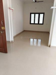 Gallery Cover Image of 1300 Sq.ft 2 BHK Apartment for rent in Bandlaguda Jagir for 10000