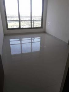 Gallery Cover Image of 1250 Sq.ft 2 BHK Apartment for rent in Panvel for 20000