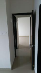 Gallery Cover Image of 700 Sq.ft 1 BHK Apartment for rent in Mumbra for 12000