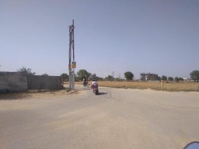 500 Sq.ft Residential Plot for Sale in Raj Nagar Extension, Ghaziabad