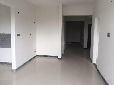 Gallery Cover Image of 1325 Sq.ft 2 BHK Apartment for buy in Vibhutipura for 8215000