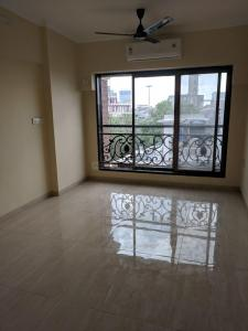 Gallery Cover Image of 923 Sq.ft 2 BHK Apartment for rent in Chembur for 35000