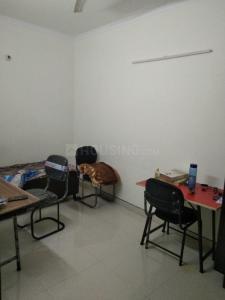 Hall Image of PG 5597266 Ranjeet Nagar in Ranjeet Nagar