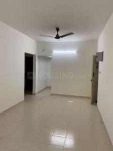 Gallery Cover Image of 800 Sq.ft 2 BHK Apartment for rent in Oragadam for 8000