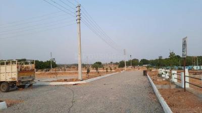 100 Sq.ft Residential Plot for Sale in Cherlapalli, Hyderabad