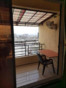 Gallery Cover Image of 695 Sq.ft 1 BHK Apartment for buy in Mitali Heights, Kalyan East for 4900000