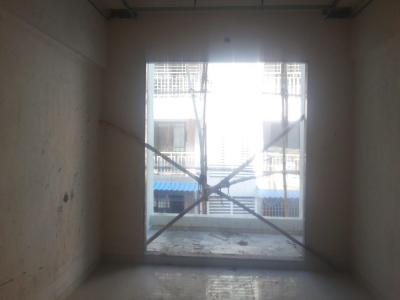 Gallery Cover Image of 650 Sq.ft 1 BHK Apartment for buy in Nerul for 7000000