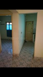 Gallery Cover Image of 950 Sq.ft 2 BHK Independent House for buy in Thoraipakkam for 6600000