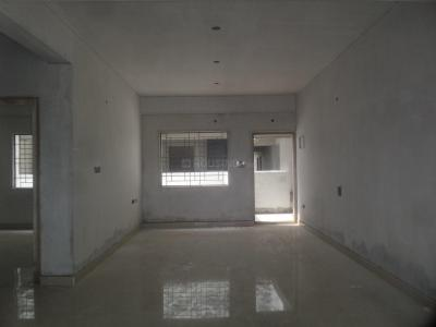 Gallery Cover Image of 1145 Sq.ft 2 BHK Apartment for buy in Tejaswini Nagar for 4809000
