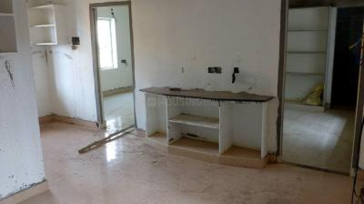 Gallery Cover Image of 750 Sq.ft 2 BHK Apartment for buy in Nidamanuru for 1950000