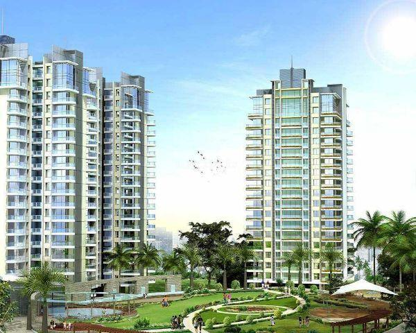 2 BHK Apartment in Mira Road, Mira Road East for sale - Mumbai | Housing com