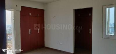 Gallery Cover Image of 2750 Sq.ft 4 BHK Apartment for rent in Aakriti Shantiniketan, Sector 143B for 25000