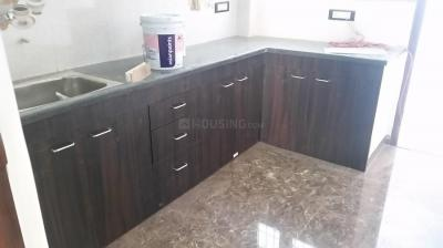 Gallery Cover Image of 1000 Sq.ft 2 BHK Independent House for rent in Sithalapakkam for 13000