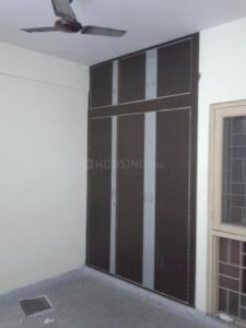 Gallery Cover Image of 520 Sq.ft 1 BHK Apartment for rent in RWA LIG Flats Sarita Vihar, Sarita Vihar for 11500