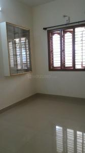 Gallery Cover Image of 750 Sq.ft 1 BHK Independent House for rent in GB Palya for 7500
