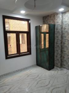 Gallery Cover Image of 495 Sq.ft 2 BHK Independent Floor for buy in Nawada for 2450000